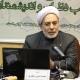 بازنمایی ایران و ایرانیان در فرهنگ یونانی