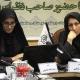 نقد و بررسی نخستین کتاب ملی مد و لباس ایران (بخش دوم)