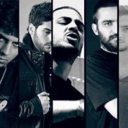 طرح پژوهشی «رپ فارسی در فضاهای اجتماعی مجازی» اجرا میشود