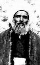 نشست تخصصی «آخوند خراسانی و مساله تشکیل حکومت اسلامی» برگزار میشود