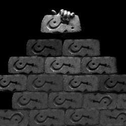 تبارشناسی خود مدرن ایرانی پژوهش میشود