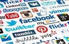 «راهكارهای امربه معروف در شبكههای اجتماعی سایبری» بررسی میشود