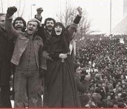 چهاردهمین و پانزدهمین نشست «ادبیات انقلاب اسلامی؛ از نظر تا نظریه» برگزار میشود