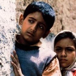 نشست بازنمایی شمایل اجتماعی و رفتاری کودکان در سینمای کودک و نوجوان برگزار میشود