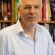 آلن فرانس: باید ماهیت سیاسی جوانی را به رسمیت بشناسیم