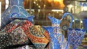 نشست «نقادی آسیبشناسانه وضعیت هنرهای تجسمی در مواریث فرهنگی ایران» برگزار میشود