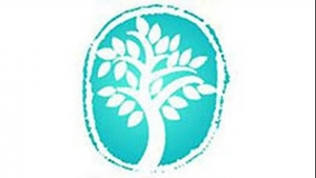 جشنواره بینالمللی هنرهای تجسمی فجر