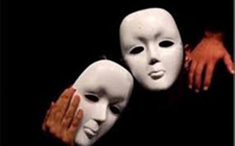 نشست تخصصی «واکاوی ابعاد چالش آمار در تئاتر  ایران» برگزار میشود