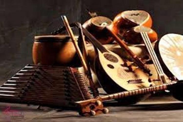 نشست تخصصی «فضای نوین موسیقی  ایران» برگزار میشود