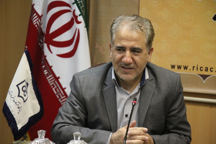 ۷۸ درصد مردم ایران اصلاً سینما نمیروند