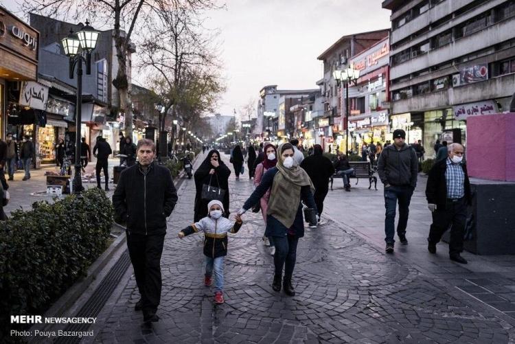 تجربیات مردم ایران در مواجهه با کرونا گردآوری میشود