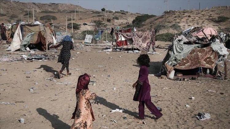 «فقر و فرهنگ» پژوهش میشود