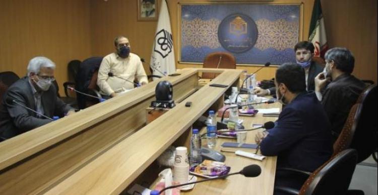 ضعف صنعت فرهنگ در ایران، از دلایل نپیوستن به قانون کپیرایت
