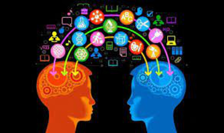 تحلیل مکالمه:نظریه و روش در علوم ارتباطات