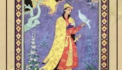 «جريانسازان اصلی نقاشی گورکانی هند» منتشر شد
